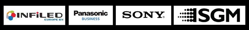 logi service 3